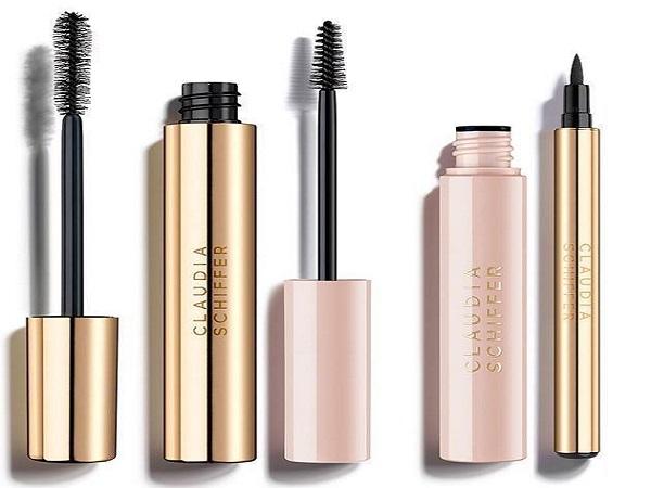 Claudia Schiffer parfum