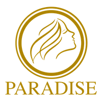Paradise Beauty Academy