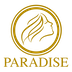 Paradise Beauty Academy